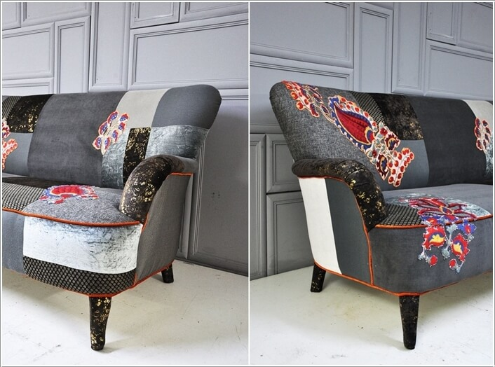 repair-your-torn-or-cat-scratched-couch-in-style-9