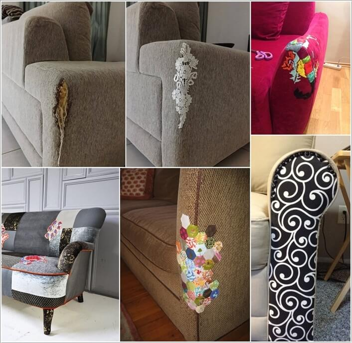repair-your-torn-or-cat-scratched-couch-in-style-a