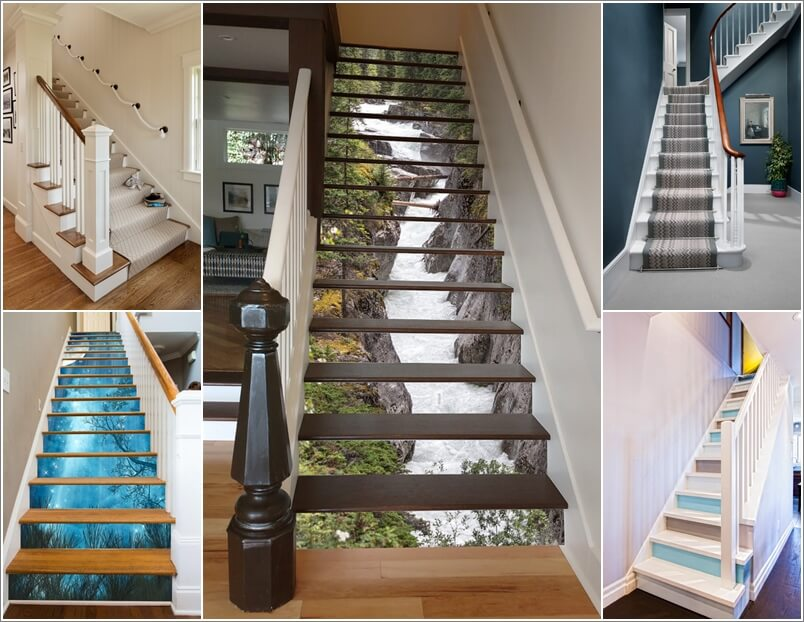 10-artistic-ways-to-decorate-your-staircase-area-a