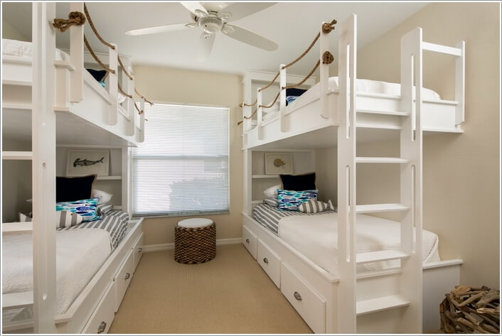10-cool-built-in-bunk-bed-rail-ideas-3