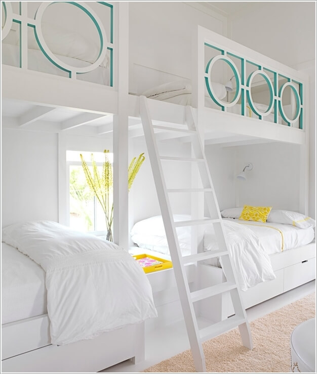 10-cool-built-in-bunk-bed-rail-ideas-4