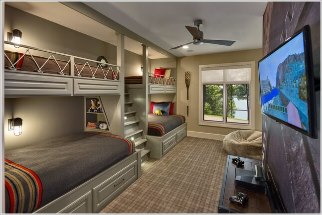 10-cool-built-in-bunk-bed-rail-ideas-8