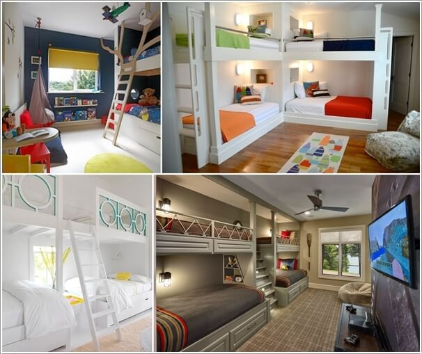 10-cool-built-in-bunk-bed-rail-ideas-a