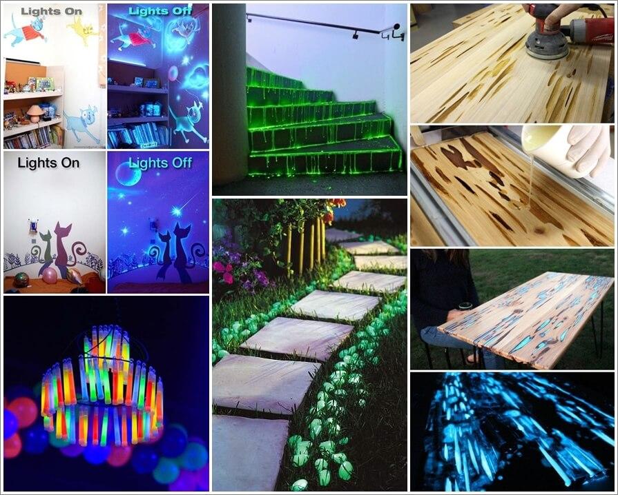 10-fabulous-glow-in-the-dark-decor-projects-1