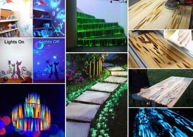 10-fabulous-glow-in-the-dark-decor-projects-fi