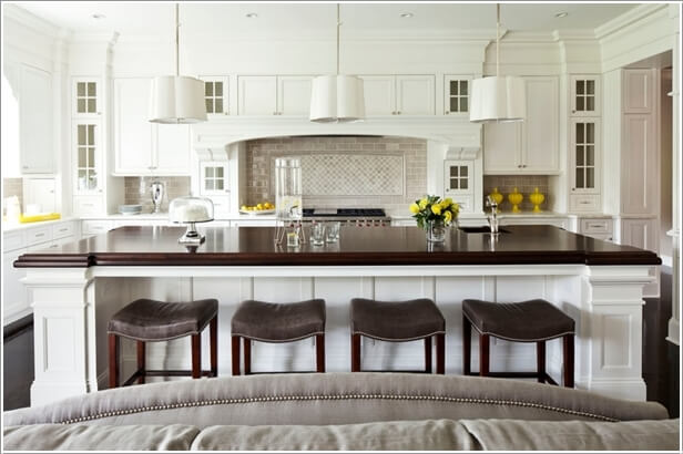 10-interesting-features-to-add-to-an-open-plan-kitchen-10