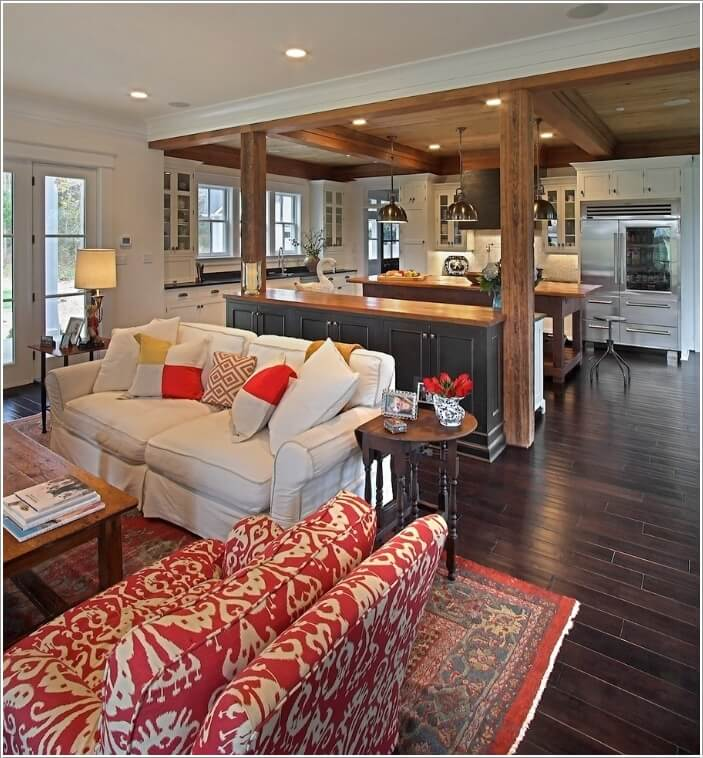 10-interesting-features-to-add-to-an-open-plan-kitchen-2