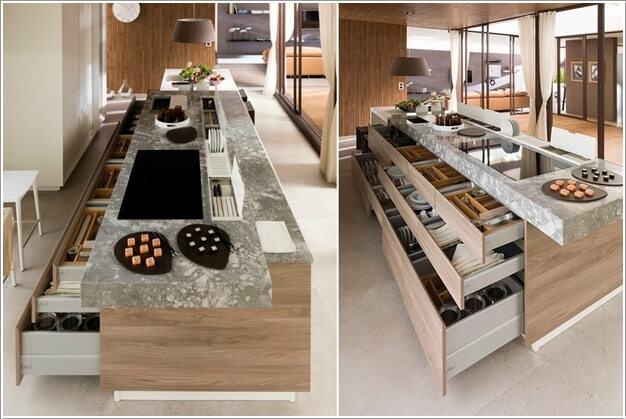 10-interesting-features-to-add-to-an-open-plan-kitchen-3