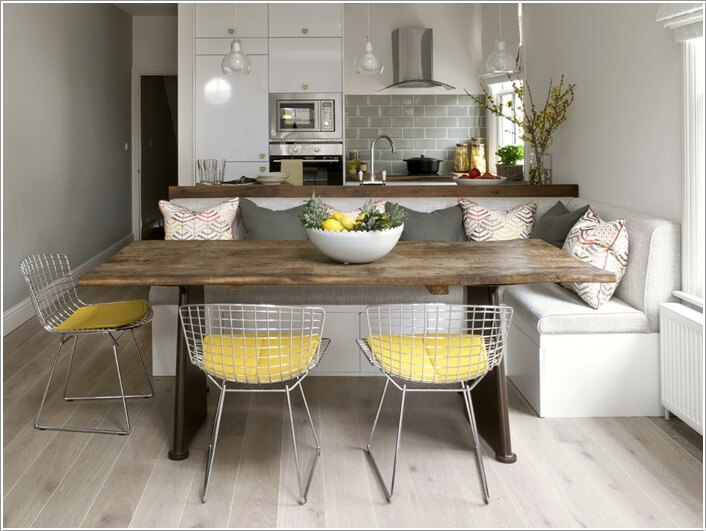 10-interesting-features-to-add-to-an-open-plan-kitchen-5