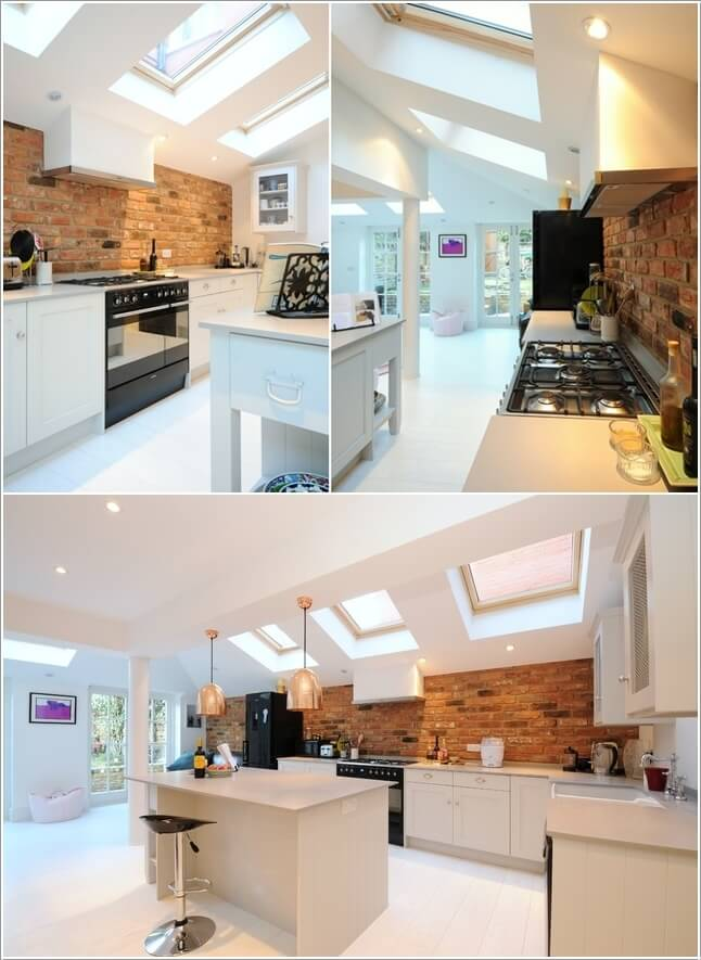 10-interesting-features-to-add-to-an-open-plan-kitchen-6