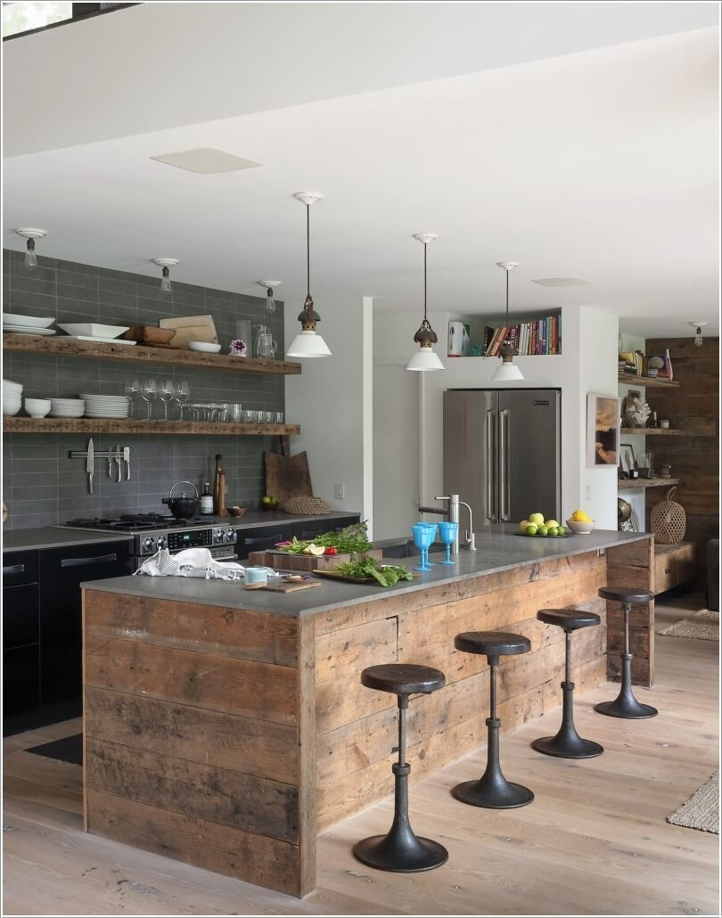 10-interesting-features-to-add-to-an-open-plan-kitchen-9