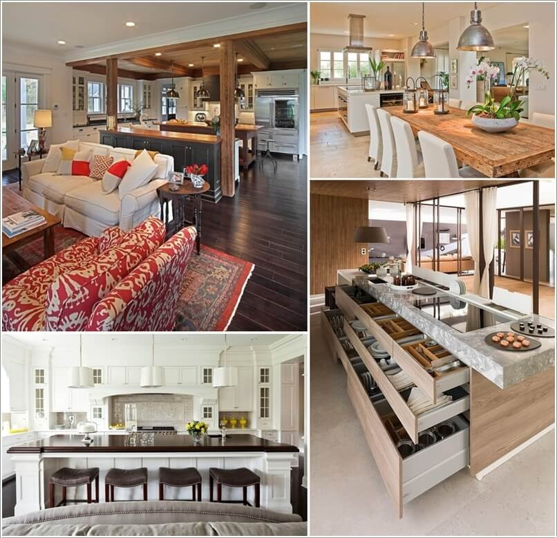 10-interesting-features-to-add-to-an-open-plan-kitchen-a