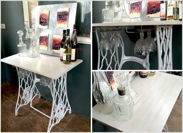 10-wine-bars-created-from-recycled-materials-10