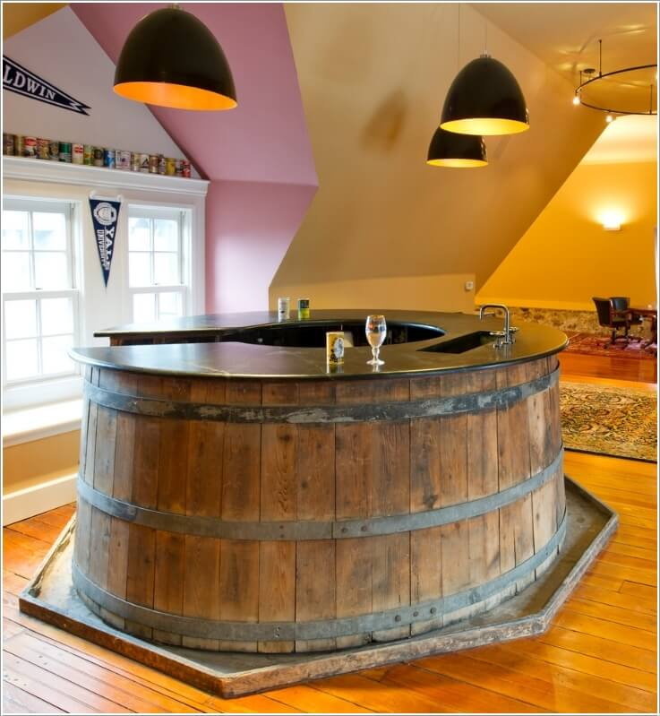 10-wine-bars-created-from-recycled-materials-3