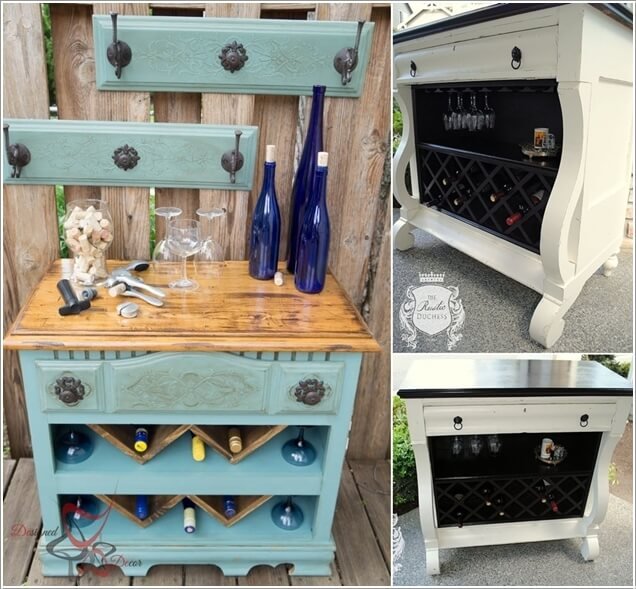10-wine-bars-created-from-recycled-materials-4
