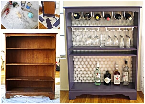 10-wine-bars-created-from-recycled-materials-5