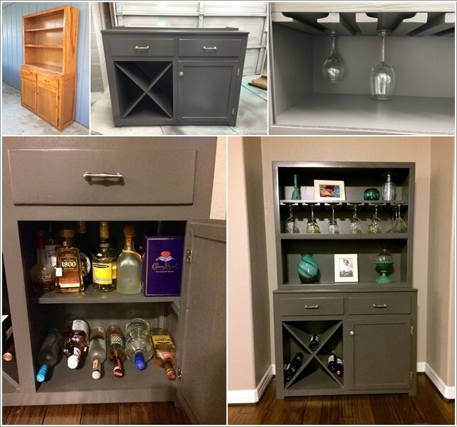 10-wine-bars-created-from-recycled-materials-6