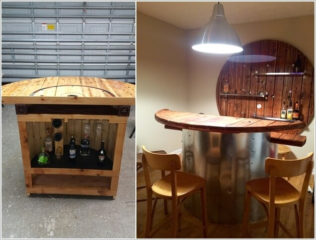 10-wine-bars-created-from-recycled-materials-7