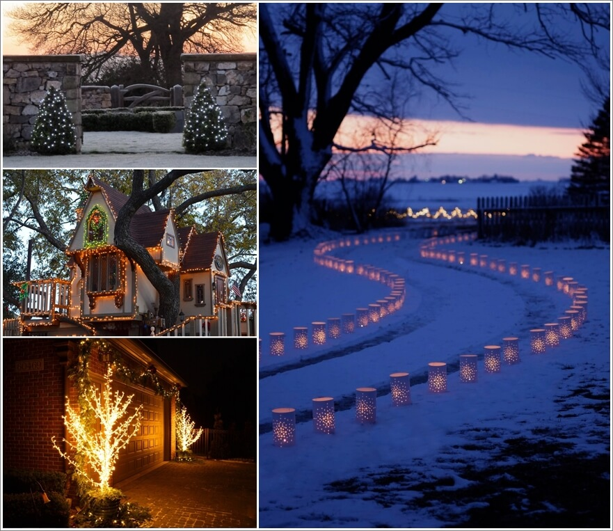 10-wonderful-holiday-light-ideas-to-try-this-year-1
