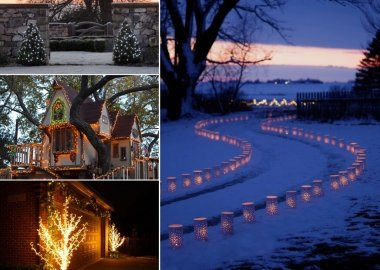 10-wonderful-holiday-light-ideas-to-try-this-year-fi