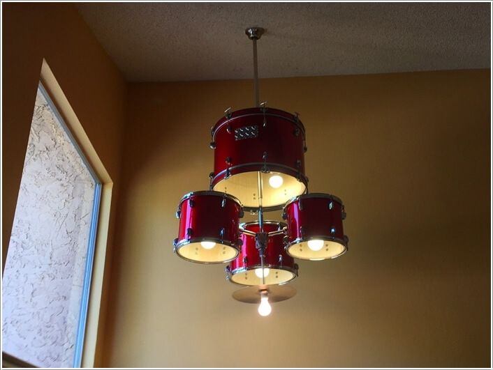 12-cool-ways-to-recycle-music-drums-1