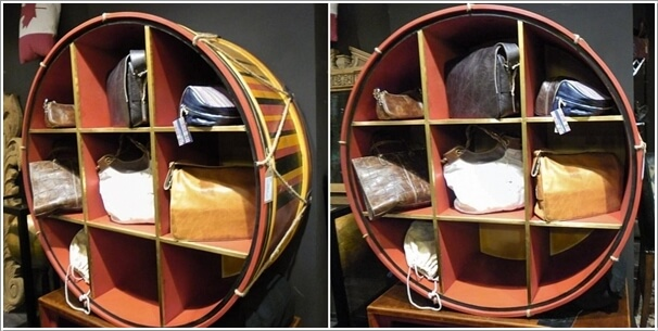 12-cool-ways-to-recycle-music-drums-11