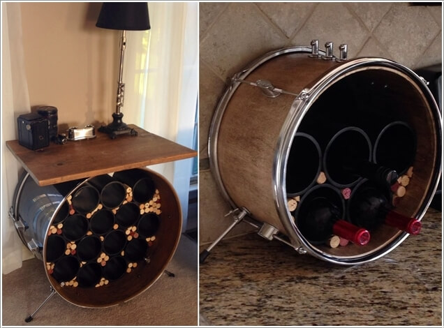 12-cool-ways-to-recycle-music-drums-3