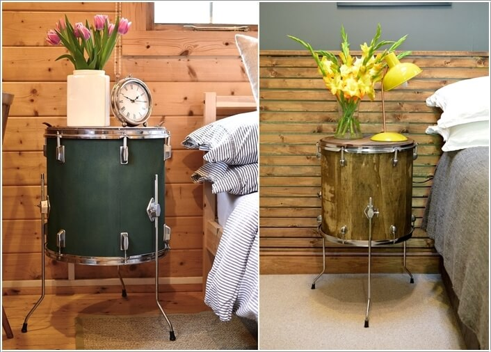 12-cool-ways-to-recycle-music-drums-4