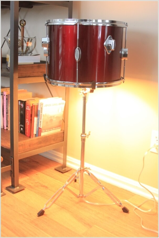 12-cool-ways-to-recycle-music-drums-9