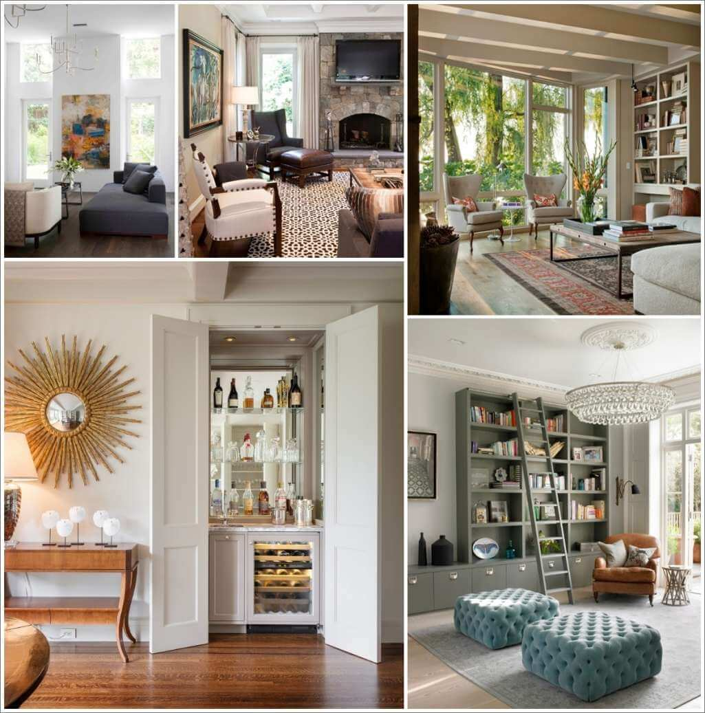 12-design-moves-to-improve-a-rooms-decor-1
