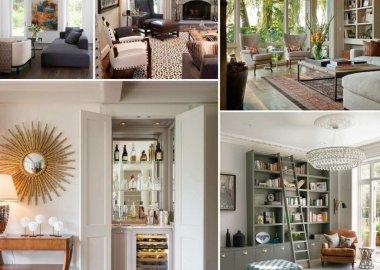 12-design-moves-to-improve-a-rooms-decor-fi