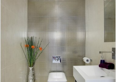 13-amazing-accent-wall-ideas-for-your-bathroom-10