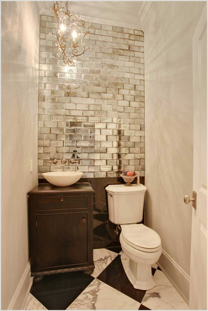 13-amazing-accent-wall-ideas-for-your-bathroom-13