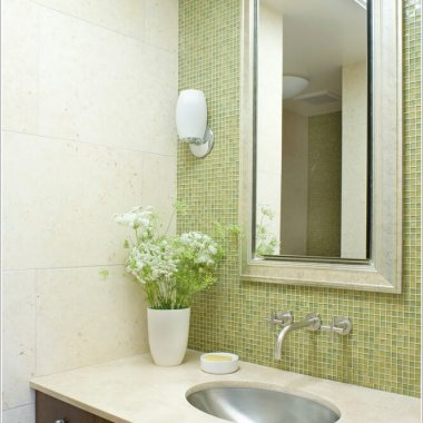 13-amazing-accent-wall-ideas-for-your-bathroom-2