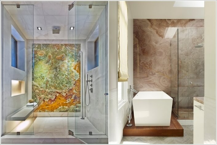 13-amazing-accent-wall-ideas-for-your-bathroom-5