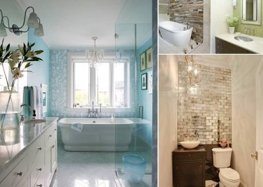 13-amazing-accent-wall-ideas-for-your-bathroom-fi