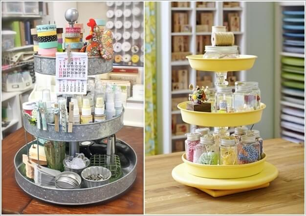 13-clever-craft-room-organization-ideas-for-diyers-13