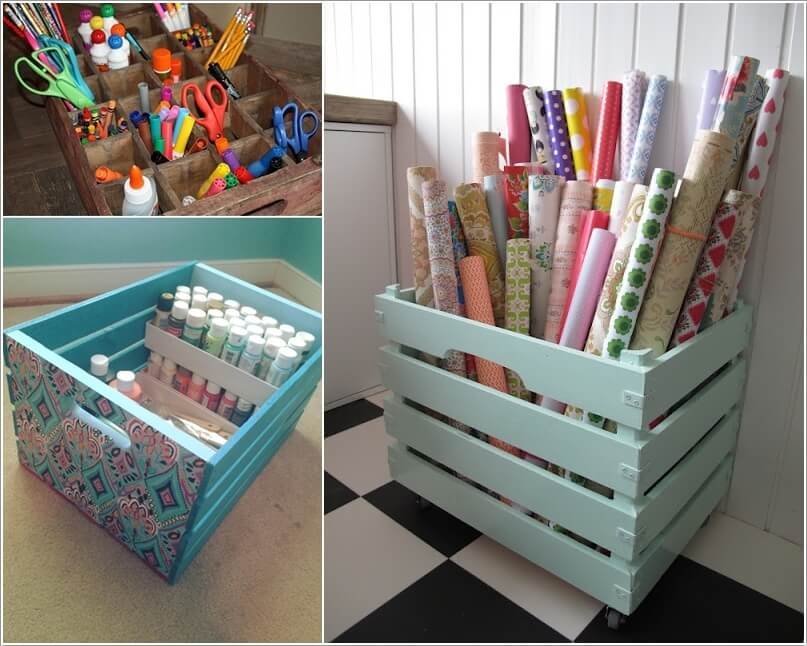13-clever-craft-room-organization-ideas-for-diyers-3
