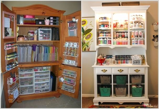 13-clever-craft-room-organization-ideas-for-diyers-5