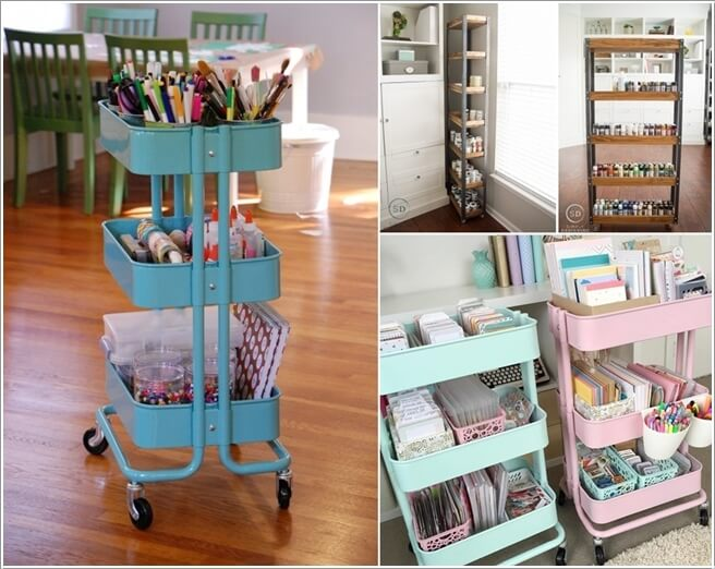 13-clever-craft-room-organization-ideas-for-diyers-6