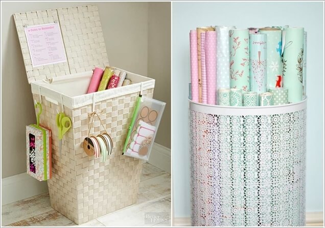 13-clever-craft-room-organization-ideas-for-diyers-7