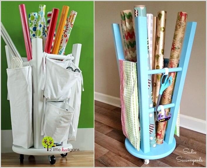 13-clever-craft-room-organization-ideas-for-diyers-9