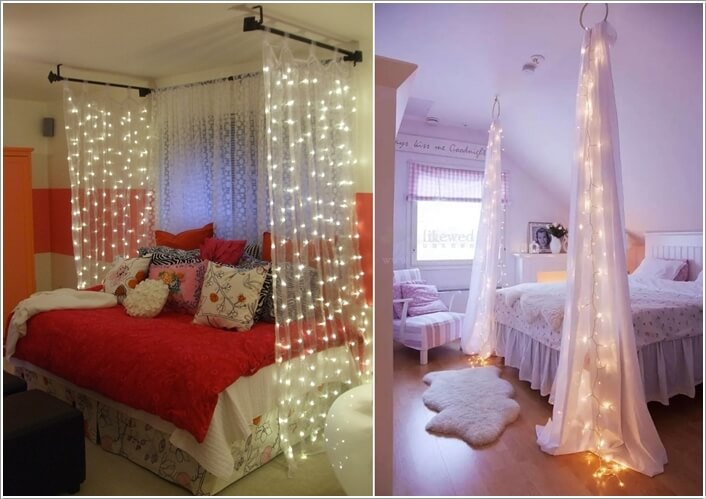 Diy Bedroom Decor Projects 15 budget-friendly diy bedroom decor projects