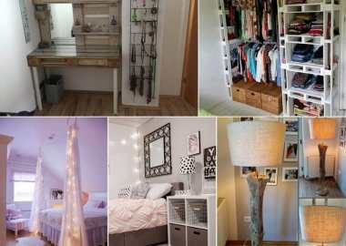 15-budget-friendly-diy-bedroom-decor-projects-fi