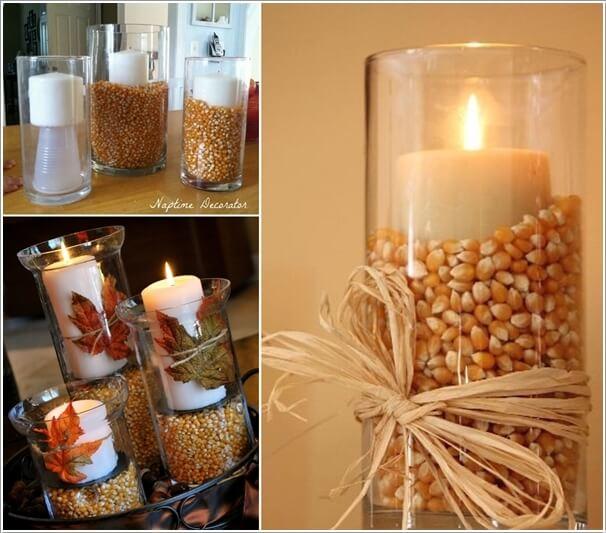 15 Cheap And Easy Diy Vase Filler Ideas