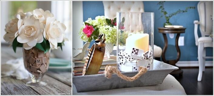 15-cheap-and-easy-diy-vase-filler-ideas-14