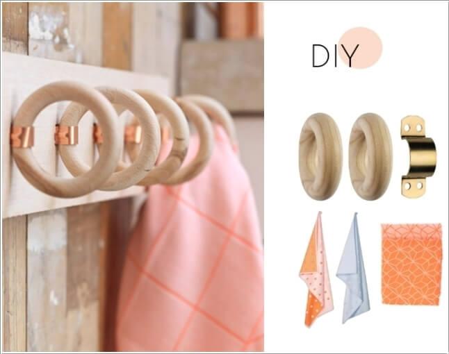 15-clever-kitchen-towel-storage-ideas-10