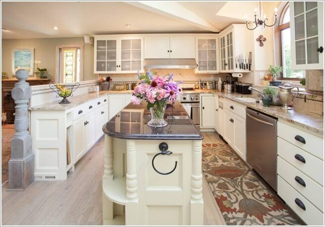15-clever-kitchen-towel-storage-ideas-5