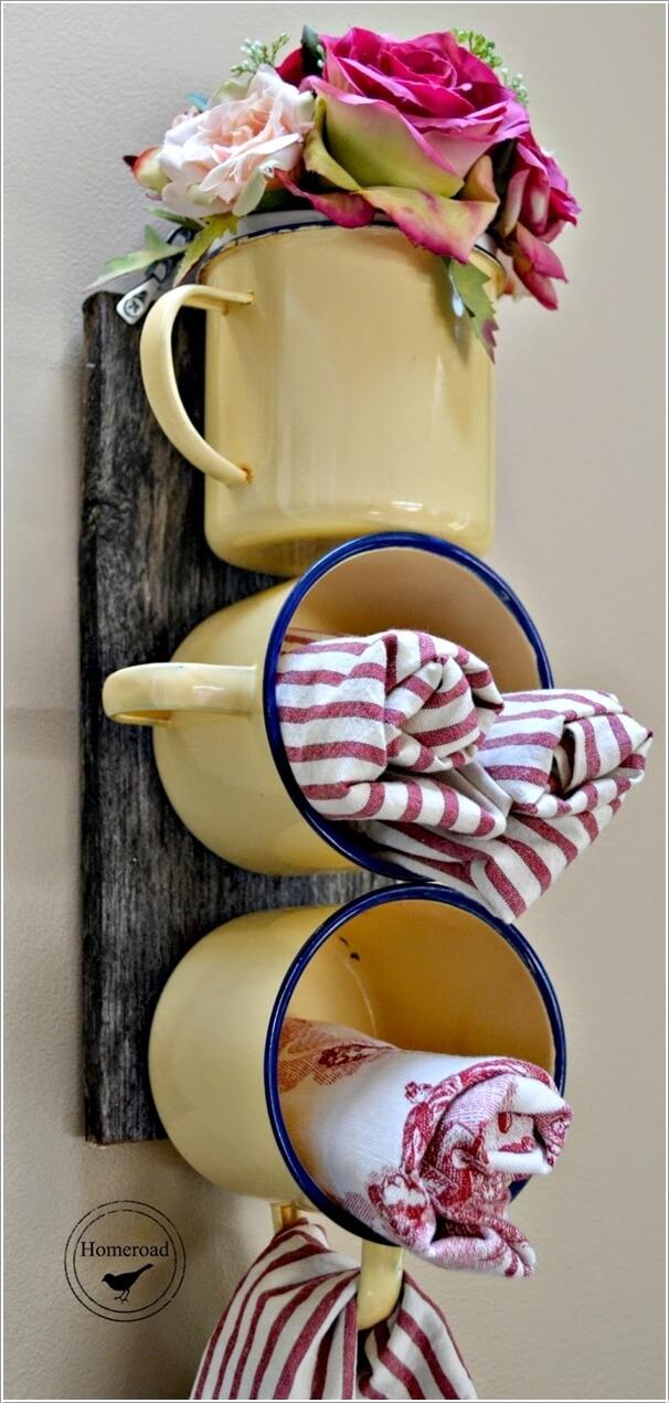 15-clever-kitchen-towel-storage-ideas-6