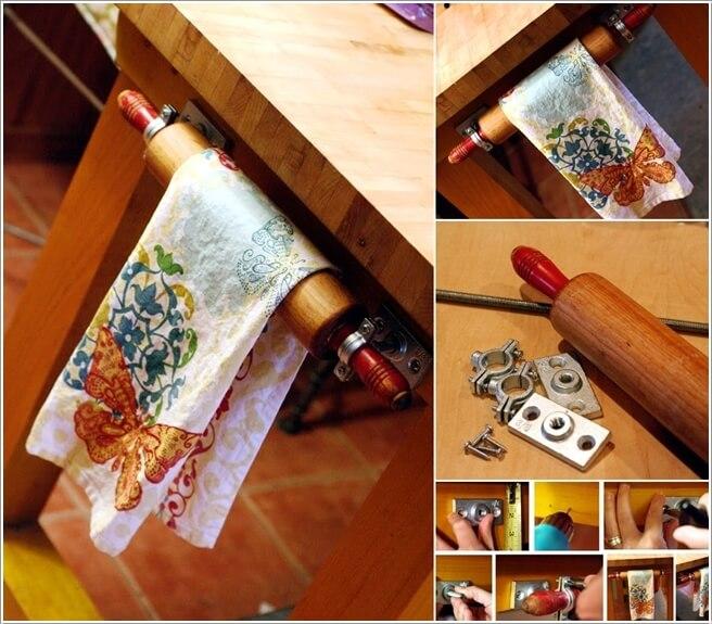 15-clever-kitchen-towel-storage-ideas-8